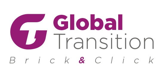 Global Transition